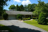 10752 Middleboro Dr Damascus MD, 20872