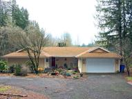 20615 Ne 232nd Ave Battle Ground WA, 98604