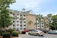 4274 Calinda Lane Apt 248 Niceville FL, 32578