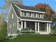 Lot 3 Scout Landing Rollinsford NH, 03869