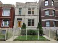 4627 South Langley Avenue A Chicago IL, 60653
