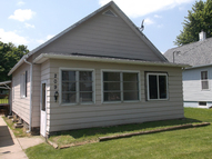 209 2nd St. Cherry IL, 61317