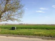 Lot 4 Latrobe Avenue Mc Callsburg IA, 50154