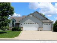 1281 Sunburst Way Se Hutchinson MN, 55350