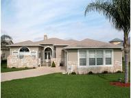916 Sunset Shores Drive Minneola FL, 34715
