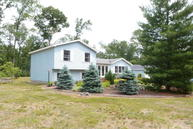 8154 S 116th Avenue Rothbury MI, 49452