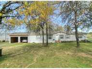 900 Miller Road Mannford OK, 74044
