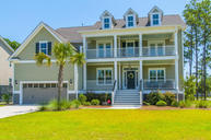 1360 Scotts Creek Circle Mount Pleasant SC, 29464