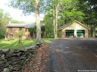 186 George Sickle Road Road Saugerties NY, 12477
