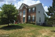 7938 Orchard Park Way Bowie MD, 20715