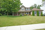220 South Devon Avenue Bartlett IL, 60103