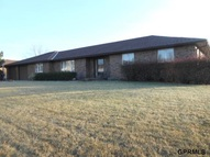 1131 E Grove Street West Point NE, 68788