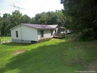 2874 South Sr 66 Marengo IN, 47140