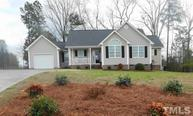 307 Gallop Court Stem NC, 27581