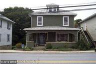 912 Main Street Hampstead MD, 21074
