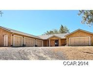 10015 Ham Luddy Mountain Ranch CA, 95246