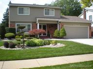 39049 Blackstone Sterling Heights MI, 48313