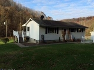 784 Roberts Fork Rd New Milton WV, 26411