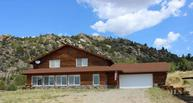 134 L & M Ranch Ennis MT, 59729