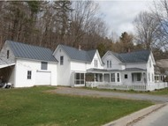 417 North Pleasant Street Bradford VT, 05033