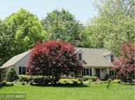 4992 Scrabble Road Shepherdstown WV, 25443