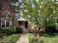 6086 Crown Royal Cir Alexandria VA, 22310