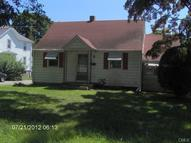 20 Bartlett Avenue Norwalk CT, 06850