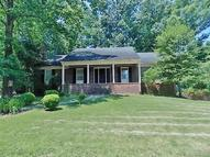 310 North Radford Drive Hopewell VA, 23860