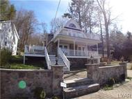 290 Lakeside Drive Hunlock Creek PA, 18621