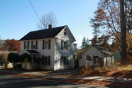 55 Castle St Great Barrington MA, 01230