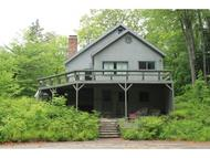 37 Cold Springs Road Thornton NH, 03285