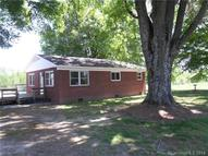 371 Anthony Grove Road Crouse NC, 28033