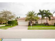 8312 Pine Cay West Palm Beach FL, 33411
