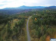 92+ Ac O'Brien Road Headwaters Lane Port Angeles WA, 98362