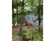 9 Kimball Road Northwood NH, 03261