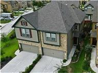 129 Cheswood Manor Dr The Woodlands TX, 77382