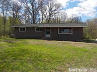 1174 45th Ave Amery WI, 54001