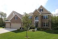 5353 Chaparral Ct Plainfield IN, 46168