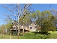 31050 Rhea Valley Road Meadowview VA, 24361