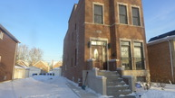 5317 South Mobile Avenue Chicago IL, 60638