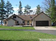 27983 Round Lake Road Deerwood MN, 56444