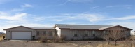 5400 Pawnee Trail, Sw Deming NM, 88030