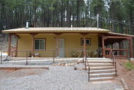 7 Forest Hill Road Jemez Springs NM, 87025