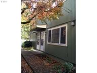1933 W 17th Ave B Eugene OR, 97402