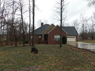 27 Shadell Lane Mayflower AR, 72106