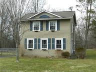 23570 Mastick North Olmsted OH, 44070