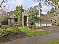 21775 Sw Hedges Dr Tualatin OR, 97062