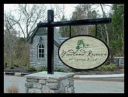 Lot 1 Woodland Reserve Knoxville TN, 37919