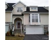 224 Merion Ln Williams Township PA, 18042