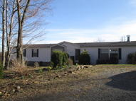 837 Summitt Ridge Dr Blue Ridge VA, 24064